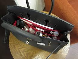 hermes birkin 35. purse-organizer-insert-for-hermes-birkin-35-5 hermes birkin 35