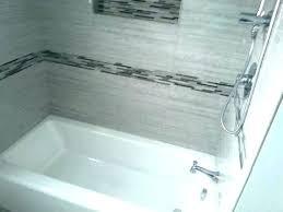 cast iron tub bathtub find kohler villager reviews villager liberal bathtub