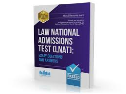 law national admissions test lnat essay questions practice a comprehensive overview of what the lnat essay section entails and how it is used to assess law candidates