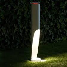 funky outdoor lighting. toobo outdoor floor lamp funky lighting
