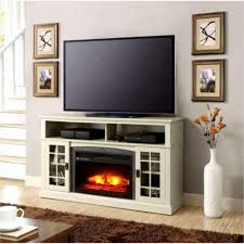 electric fireplaces direct luxury 11 beautiful electric fireplace and mantel golfandturfequipment