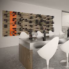 stact wine rack. Exellent Stact STACT Wine Wall By Eric Pfeiffer Inside Stact Rack
