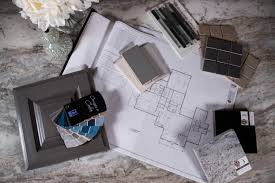 Construction Of Home Design How Much Does A Set Of Blueprints Cost