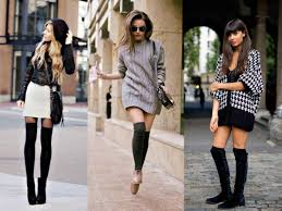 High fashion clothing for teen