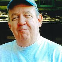 William Harry Graves Obituary - Visitation & Funeral Information
