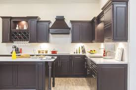 bathroom remodel dallas tx. Kitchen Remodeling Dallas Tx, Bathroom Remodeling, Floor Installation Within Remodel Tx