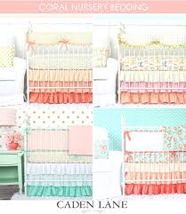 c and teal crib bedding mint nursery perfect for gender neutral nurseries or add a pop c and teal crib bedding