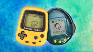 Tamagotchi Game Boy Growth Chart The Golden Age Of Virtual Pets Pcmag Com
