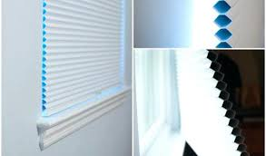 light blocking blinds. Extraordinary Light Blocking Blinds At Energy Efficient Sun Shades Solar Motorized Or L