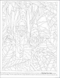Camouflage Coloring Pages Dinosaur Printable Coloring Pages For