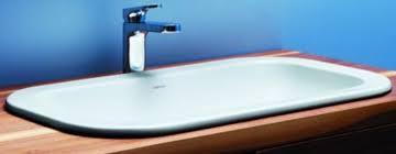 <b>Раковина</b> 69х38 см <b>Azzurra Glaze GLZ</b> 69x38/IN bi*0, купить в ...