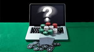 Game Poker Online Unag Asli Terpercaya