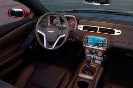chevy camaro interior 2015. Exellent Camaro 2015 Chevy Camaro Ss Convertible Emme Hall With Chevy Camaro Interior 2015 T