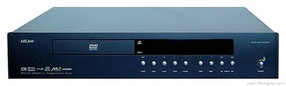Image result for arcam dv78