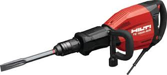 hilti hammer drill bits. hilti te 1000 chipper hammer drill bits
