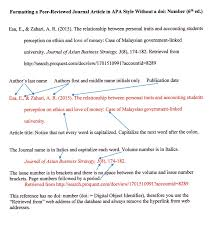 formato apa 2015 how to write journal article in apa format granitestateartsmarket com
