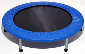 Rebounder Comparison Chart Best Rebounder Reviews Why Theyre Awesome 2019