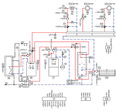 viessmann integrated energy solutions earth source energy viessmann three phase air source heat pump gas boiler
