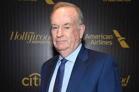 bill o reilly breaks silence after being fired today s news our last wednesday