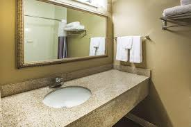 Bathroom Remodel Indianapolis Extraordinary Hotel La Quinta Indianapolis North IN Booking