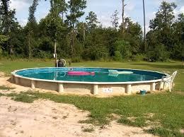 doughboy pool reviews re pool doughboy saratoga pool reviews