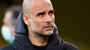 Guardiola kritisch over Super League: 'Waarom zit Ajax er niet bij?'