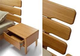 earth friendly furniture. Eco-Friendly Furniture: Good For You And The Environment - Part #1 Earth Friendly Furniture