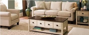 Luxury Idea Raymond Flanigan Furniture Nj Astonishing Decoration