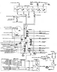 wiring harness diagram for 1990 jeep yj get free image about wiring 89 Jeep YJ Wiring Diagram 1982 jeep wagoneer wiring diagram jeep free wiring diagrams rh dcot org