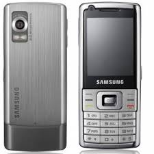samsung phone price. samsung mobile prices in pakistan, complete price list of prices, rates. phone