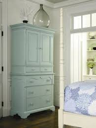 White Armoire With Drawers White E21