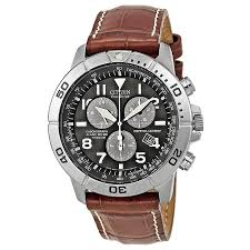 men stunning mens citizen eco drive watch citizens watches exquisite top citizen watches for men mens eco drive large size