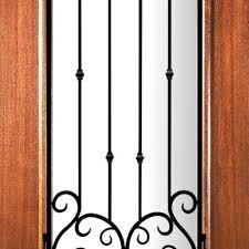 glass craft doors dream doors and windows doors glass craft fiberglass door reviews