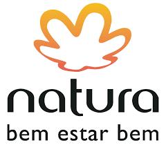 ***REVISTA NATURA***