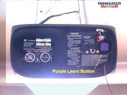 universal remote genie garage door opener control for remotes openers dc r gara