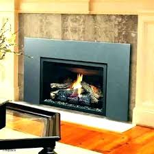 curved electric fireplace insert replacement parts in akdy