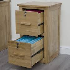 wood file cabinet with lock. Arden Solid Oak Furniture Office Filing Cabinet With Locks: Amazon With  Locking Wooden File Wood File Cabinet Lock E