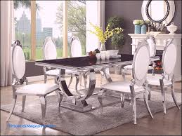 dining sets dining table and 6 chairs