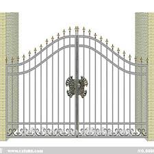 furthermore Front Boundary Wall Designs   Fences for privacy   Pinterest moreover Powder coated Wrought Iron Gate iron Fancy Gate Boundary Wall Gate moreover Boundary Wall Gate Design Iron Exterior Doors Oydm 20   Buy as well 2016 Allibaba China Supplier Sliding Iron Main Gate Design besides 314 best Boundary walls  fence   gates images on Pinterest   Gates additionally Wall Gates   Rolitz likewise  as well Sliding Opener Iron Fancy Gate Boundary Wall Gate Design   Buy moreover  as well . on design of boundary wall gate