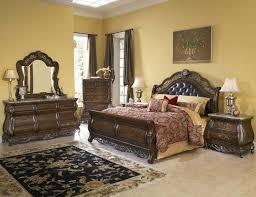 ornate bedroom furniture. bedroom furniture ornate e