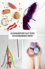 full size of diy cat toy ideas with plus together as well and kitten toys