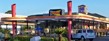 Case Study Sonic Drive In Gfen Com
