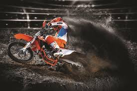 2018 ktm 85 for sale. delighful sale test ride ktmu0027s 2018 sx machines at a ktm off road day to ktm 85 for sale