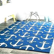light blue nursery rugs rug for area baby navy nautical are light blue nursery rugs