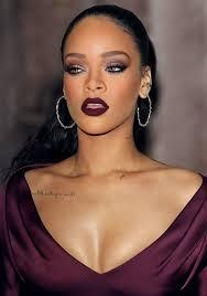 lipstick bordeaux matt makeup tips for