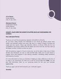 Best Photos Of Corporate Letterhead Template Business Letter