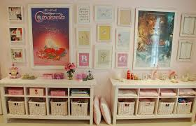Organised Bedroom Feature Home A Room For Everyone Be A Fun Mum