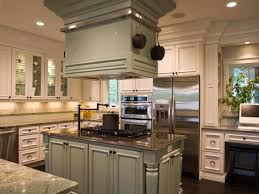 Idea For Kitchen Island Kitchen Island Accessories Pictures Ideas From Hgtv Hgtv