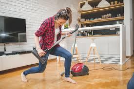 Keine Chance Dem Schimmel Tipps Für Mieter Und Wohnungseigentümer
