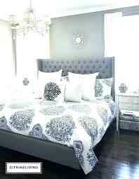 ideas of grey bedrooms gray and white bedroom ideas gray bedroom ideas in the instance of ideas of grey